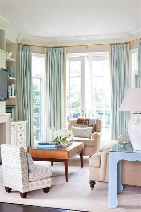 dressing windows ideas choosing the right window dressing ideas and treatments traba homes