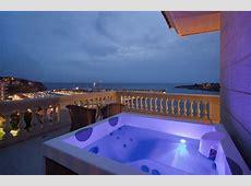 Book Port Adriano Hotel in Calvià, Mallorca, Balearic