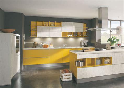 Obi Küchenfronten