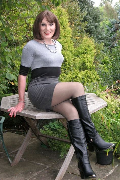 mature tranny wives trans people pinterest