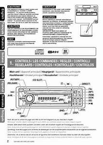 Clarion Bd169r Car Radio Download Manual For Free Now