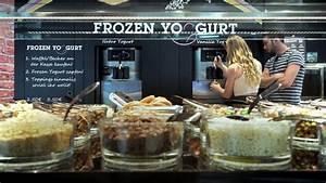 Frozen Yogurt Dortmund : frooters imagefilm youtube ~ Markanthonyermac.com Haus und Dekorationen