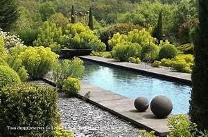 les 25 meilleures idees de la categorie jardins With amenagement tour de piscine 19 les 25 meilleures idees de la categorie brise vue sur