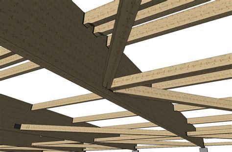 bureau etude bois 13 064 04 aldi marquise bureau d 39 études bois