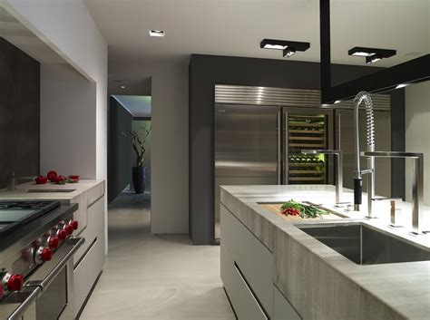 Elegant Best High End Kitchen Faucets   Kitchenzo.com