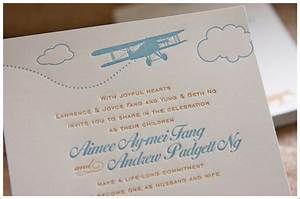 text with joyful hearts parents invite you to share in With wedding invitation wording with joyful hearts