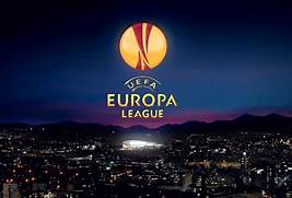 EUROPA LEAGUE GETS SERIOUS! - Betfect Blog