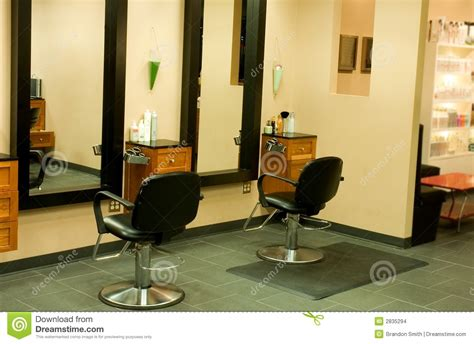 5 Stock Photo. Image Of Salon, Table, Shave