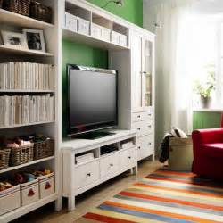 Ikea Besta Living Room Gallery