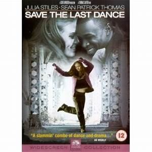 17 Best images about Dance Movies on Pinterest | Step up ...