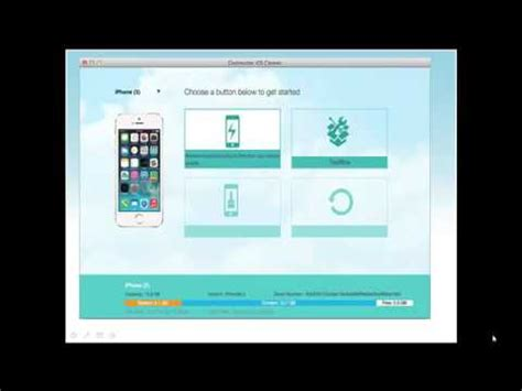 how to clean iphone storage how to clean user storage files on iphone 6 6 plus 5s 5c 3535