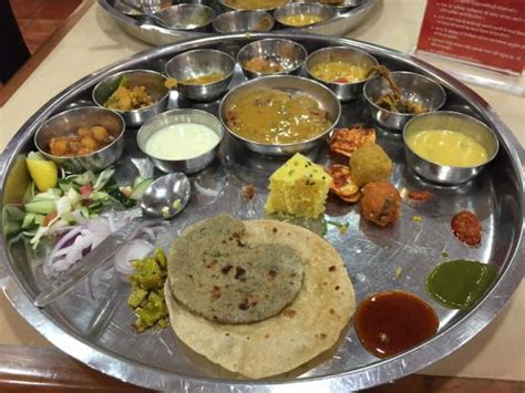 jodhpur cuisine photo0 jpg picture of restaurant jodhpur tripadvisor