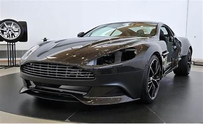 Aston Martin Vanquish Am Wallpapers Tie