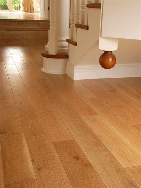 westwood flooring  feedback flooring fitter