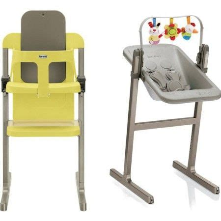 chaise haute bébé stokke 17 best ideas about chaise haute transat on