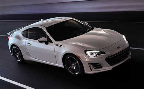 2019 Subaru Brz Rumors Changes, Price, Release Date Cars