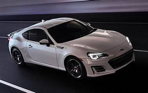 2019 Subaru BRZ Rumors Changes, Price, Release Date | Cars ...