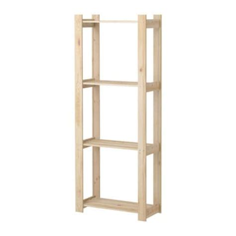 Ikea Etagere Albert 201 Tag 232 Re Ikea
