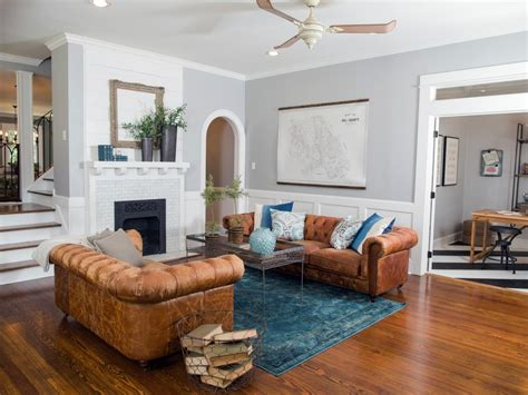 Joanna Gaines Fixer Living Room by Find The Best Of Hgtv S Fixer With Chip And Joanna