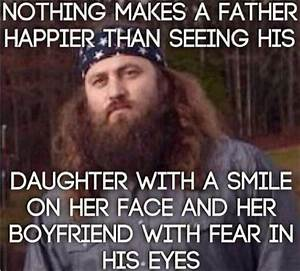 Funny Pictures ... Duck Dynasty Donut Quotes