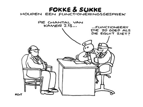 Roeiboot Delen by Fokkesukke Functioneringsgesprek Expeditie Onderstroom
