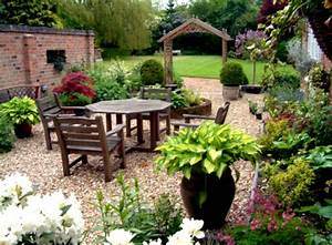 Landscaping Garden Decorating Ideas Exterior Plebio