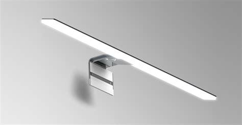 Led Pour Salle De Bain spot f09 led pour armoire miroir de salle de bain tcbd