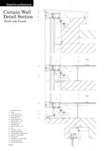 curtain wall installation method pdf curtain menzilperde net