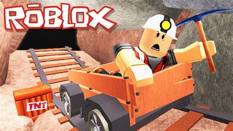 roblox adventures escape   obby escaping