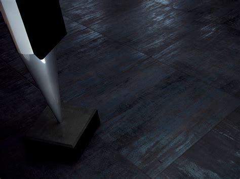 black ceramic tile artech hi tech revolution in ceramics
