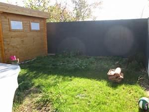 peinture mur exterieur peinture mur ext rieur m taltop With ordinary maison bois et pierre 18 decoration en trompe loeil en exterieur