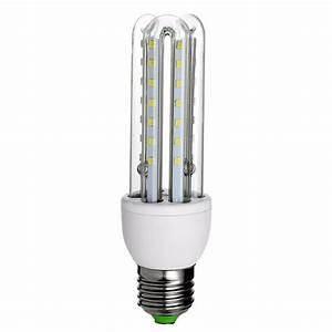 Led Light Bulbs : hot sale 12w 1200lumen 360degree led corn light bulb e27 energy saving led light bulbs buy ~ Yasmunasinghe.com Haus und Dekorationen