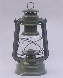 feuerhand hurricane lanterns le petit jardin With outdoor lighting hurricane lanterns