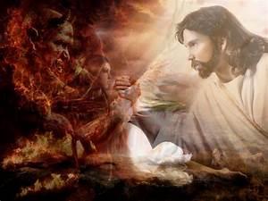 """Fear God, Love God, Serve God"": ""Don't Let The Buckin ..."