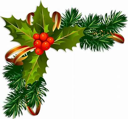 Border Clipart Electric Transparent Holly Pngkey Automatically