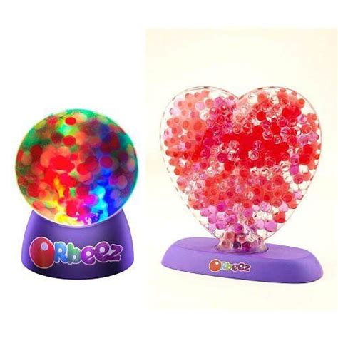 24 best images about orbeez on pinterest toys mood