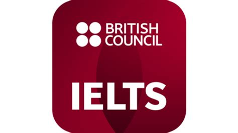 ielts word power british council colombia