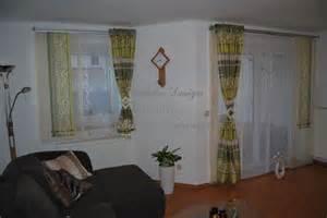 wohnzimmer muster 100 gardinen muster fur wohnzimmer 20 stilvolle beispiele für gardinen im landhausstil