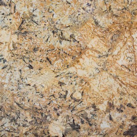 30 different granite colors in az granite