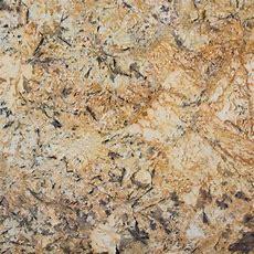 Over 30 Different Granite Countertop Colors In Phoenix, Az