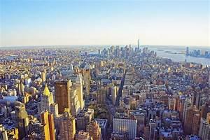Horaires New York : empire state horaires tarifs et situation g ographique ~ Medecine-chirurgie-esthetiques.com Avis de Voitures