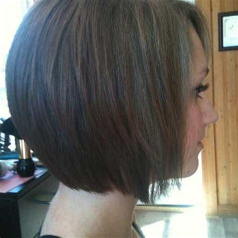 super short bob haircuts