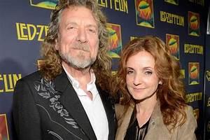 Dread Zeppelin: Worried singer Robert Plant hires minders ...