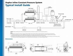 Goulds Submersible Pump Wiring Diagram Download