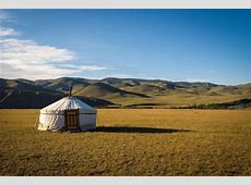 Land of the blue sky 10 reasons to visit Mongolia now