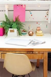Zimmerpflanzen Für Kinderzimmer : sch ne zimmerpflanzen so dekorieren sie ihr zuhause mit pflegeleichten pflanzen ~ Orissabook.com Haus und Dekorationen