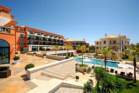 Best Hotels In Lisbon by Best Luxury Hotels In Lisbon Top 10 Ealuxe
