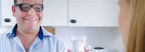 leitungswasser zu trinkwasser aufbereiten clean wasser wasserfilter mineralwasser wasseraufbereitung leitungswasser