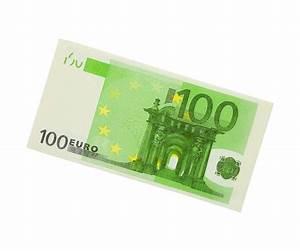 Lot Serviette De Table Imitation Aspect Liasse Billet 100