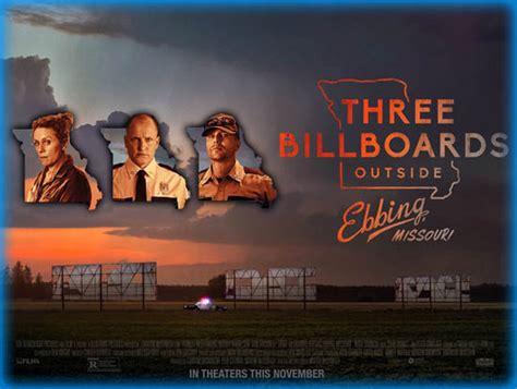 billboards  ebbing missouri